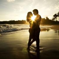 Honeymoon & Wedding Travel