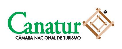 Canatur Camara Nacional de Turismo
